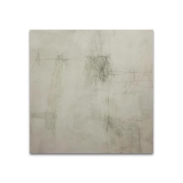 , 'VISTA PANORAMICA,' , Exhibit by Aberson