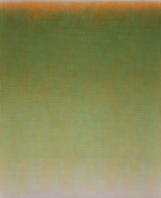 Shen Chen, ' Untitled No.10177-12', 2012, Matthew Liu Fine Arts