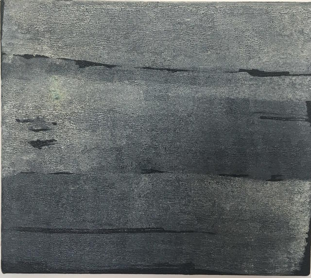 Manijeh Yadegar, 'C4-2014', 2014, Zuleika Gallery