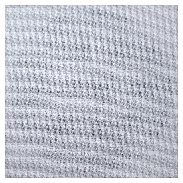 , 'La trama e l'ordito n42 ,' 2016, Primo Marella Gallery