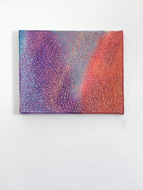 , 'Dejima,' 2018, Mini Galerie
