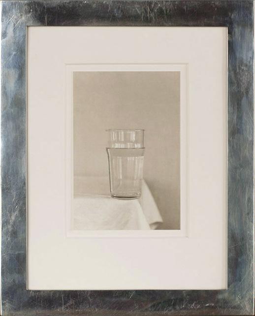 , 'Oceans,' 2017, Panopticon Gallery