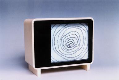 Anemic Tv