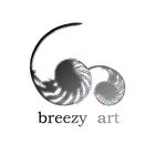 Breezy Art