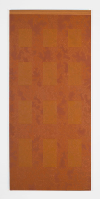 , '270 Water Street,' 1965, Stephen Friedman Gallery