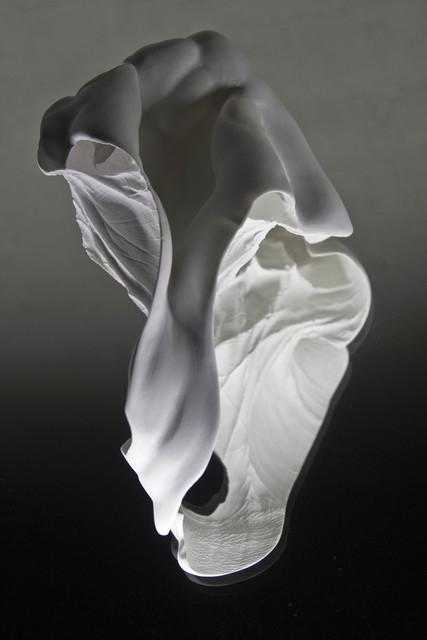 , 'Artefakt,' 2014, Thomas Rehbein Galerie