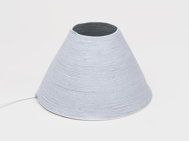 Doug Johnston, 'Kogetsudai (lantern)', 2015, Patrick Parrish Gallery