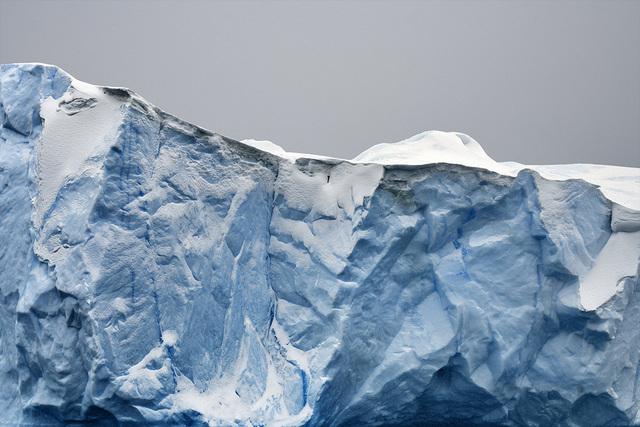 Eric Bourret, 'Groenland 10', 2019, Sapar Contemporary