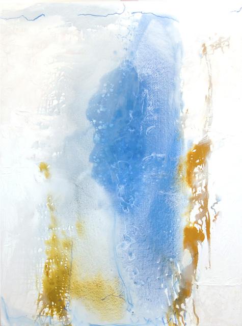 , 'Sati II,' 2009, Walter Wickiser Gallery