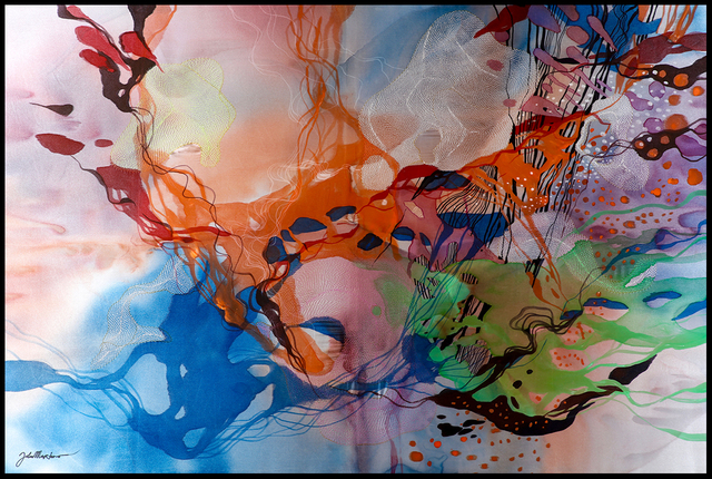 John Martono, 'The Last Time', 2015, Tusk Gallery