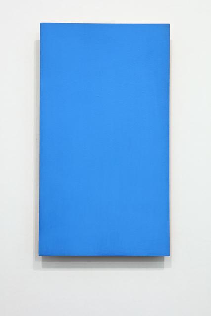 Günter Umberg, 'untitled', 2018-2019, Galerie nächst St. Stephan Rosemarie Schwarzwälder