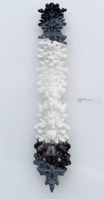Stephen Hobbs, 'Occulus Spine', 2019, David Krut Projects