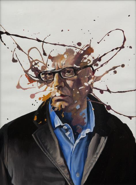 , 'Mind Blown,' , RJD Gallery