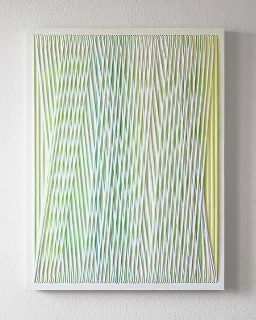 Bumin Kim, 'Moon Fragment #3', 2018, Ro2 Art