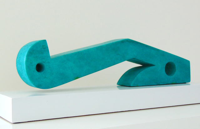 , 'Erection,' 2016, Bruno David Gallery & Bruno David Projects
