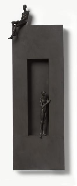 , 'The Return,' 2019, Louis Stern Fine Arts