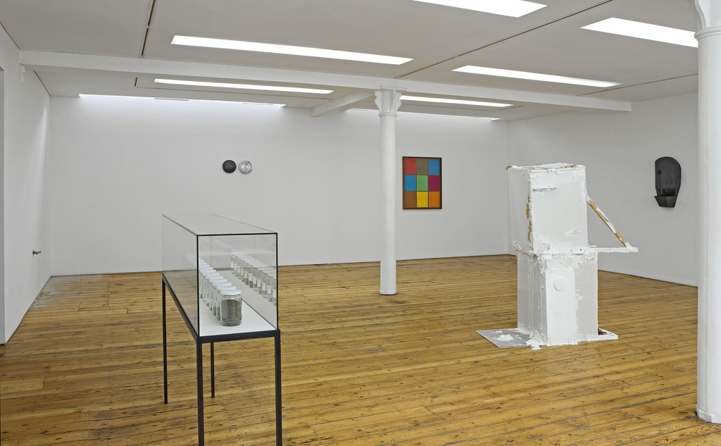 D 13088 