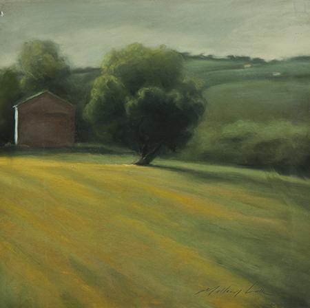 , 'Villa Avellana,' , Pucker Gallery
