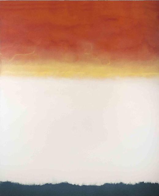Keren Paz, 'LANDSCAPE 1.151', 2014, TWFINEART
