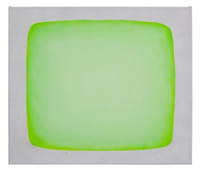 , 'Untitled 1132,' 2011, NanHai Art
