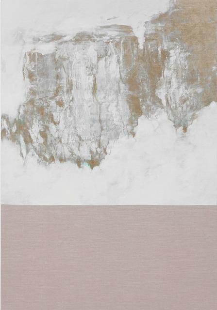 , 'Windy Day MIX-910,' 2006, Artvera's Art Gallery