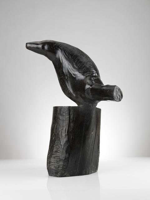, 'Bird,' 1996, Galerie Dumonteil