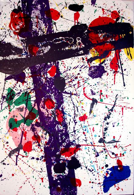 , 'Untitled,' 1984, Galerie Raphael