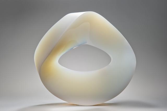 , 'ANIMA,' 2016, Traver Gallery