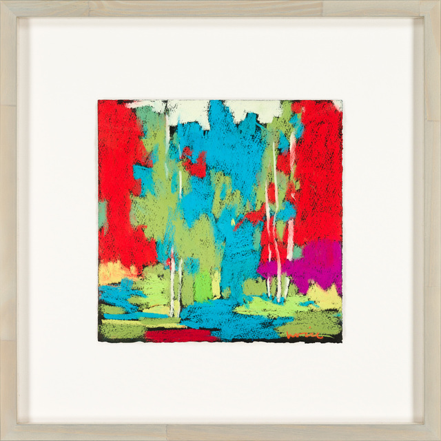 Marshall Noice, 'East Juniper', ca. 2019, Merritt Gallery