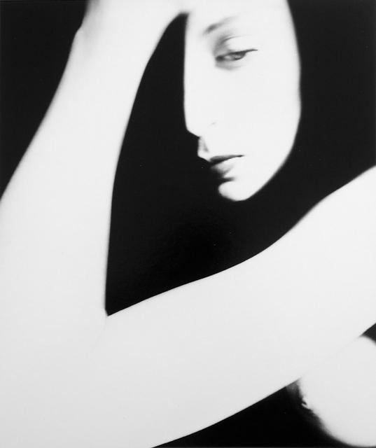 , 'Nude, London,' 1952, Michael Hoppen Gallery