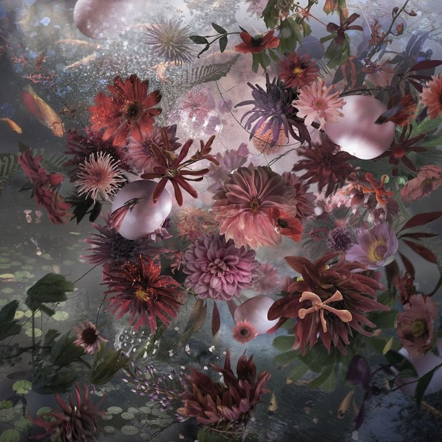 , 'Wish,' 2018, Davis Gallery & Framing