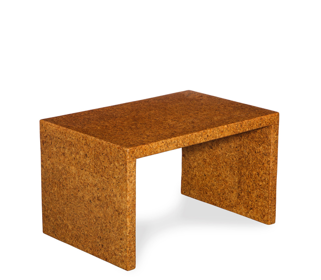 , 'Rare Low Table by Paul Frankl,' ca. 1950, Donzella 20th Century Gallery