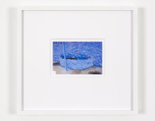 , 'Untitled ,' 2000-2013, Maccarone