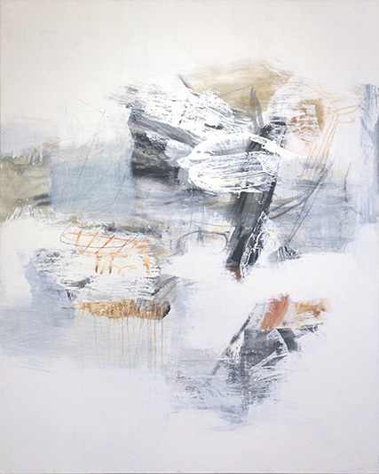 Robert Kingston, 'Chios', 2014, Dolby Chadwick Gallery