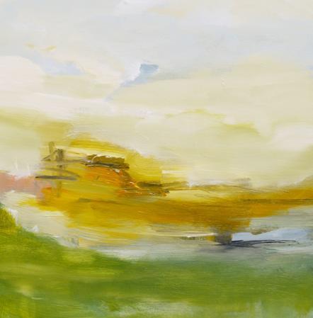 Luc Leestemaker, 'Untitled 2011.44', 2011, Galerie d'Orsay