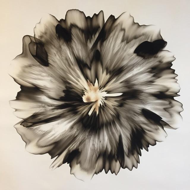 , 'Untitled,' 2018, Heather Gaudio Fine Art
