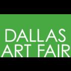 Dallas Art Fair 2015
