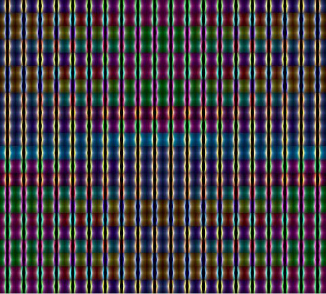 , 'Pores de sol,' 2013, DConcept Escritório de Arte