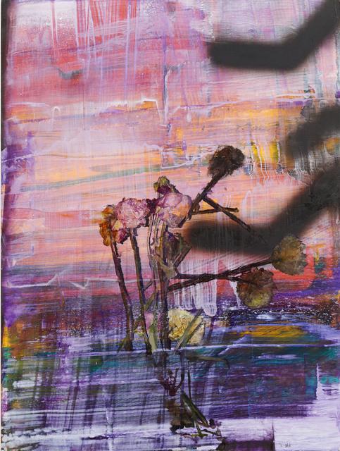 , 'Hoax 31,' 2018, Galerie EIGEN + ART