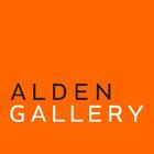 Alden Gallery