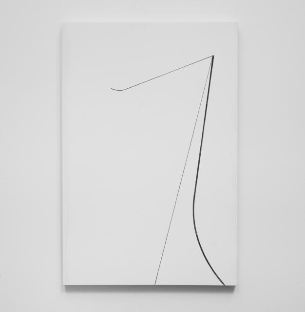 , 'Expanse (Variante),' 2014, Taka Ishii Gallery