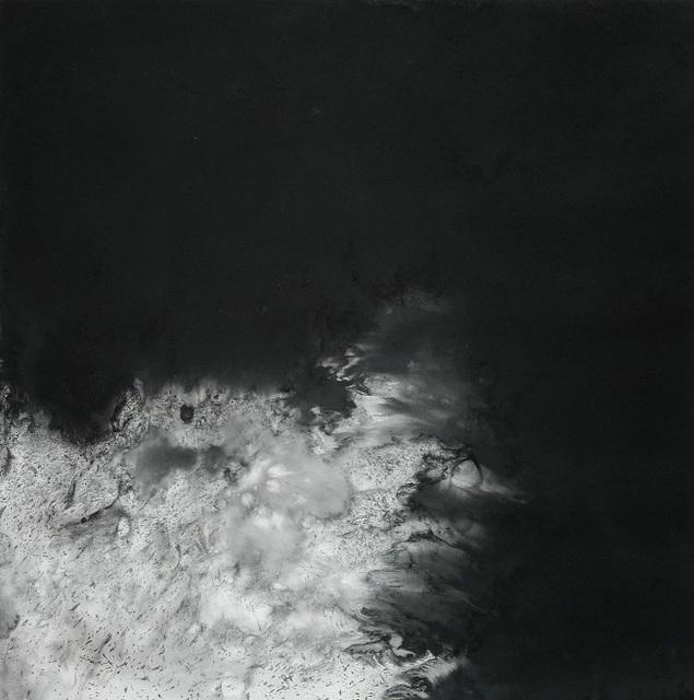 , 'Moxiang No.23,' 2013, Galerie du Monde