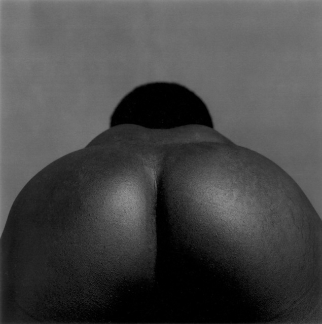 , 'Ajitto,' 1981, Alison Jacques Gallery