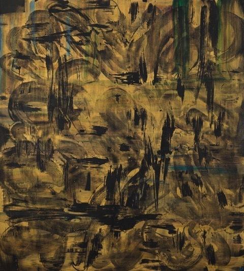 Julie Harris, 'Kaleidoscope', 2019, Art Atrium