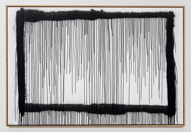 Craig Costello (KRINK), 'Untitled', 2019, V1 Gallery