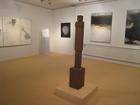 Ditesheim & Maffei Fine Art