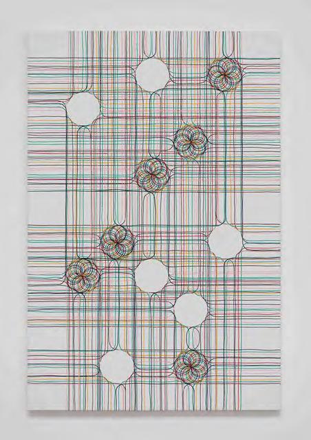 , 'Suculentas,' 2014, Galeria Luisa Strina