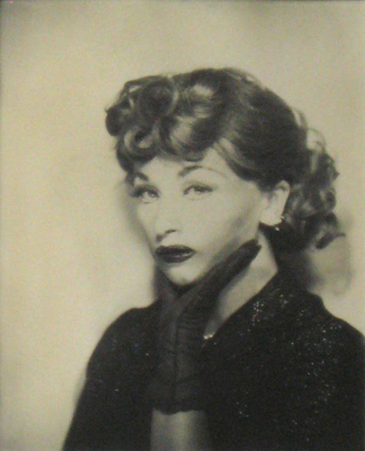 , 'Lucille Ball,' 1975-2001, Joseph K. Levene Fine Art, Ltd.
