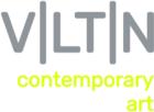 VILTIN Gallery