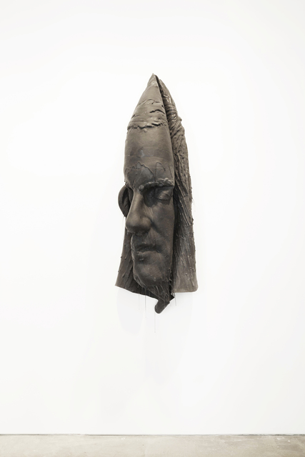 , 'Going Around by Passing Through (10),' , Eduardo Secci Contemporary